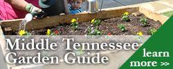 TN Gardening Guide